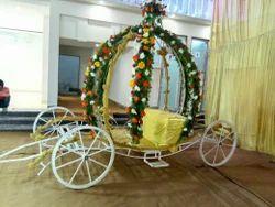 Wedding Dulhan  Baggi