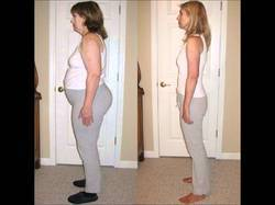 Hgh for weight loss 2015