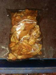 Banana Wafers Chips