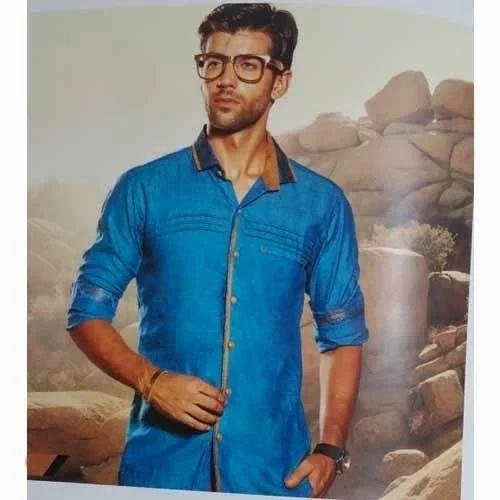 Mens fashion braces for trousers