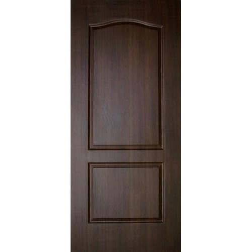 Superieur FRP Two Panel Door