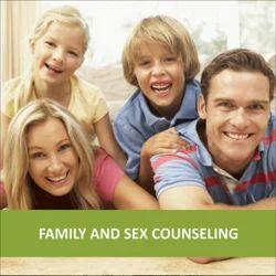 Семейный секс подробно