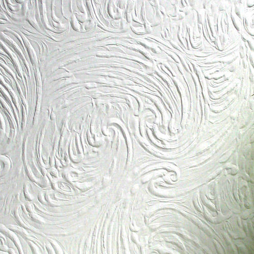 Anaglypta Wallpaper Fancy Wallpapers