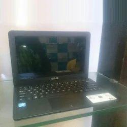 Asus Mini Laptop