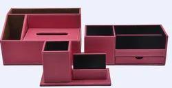 Promotional Desk Items
