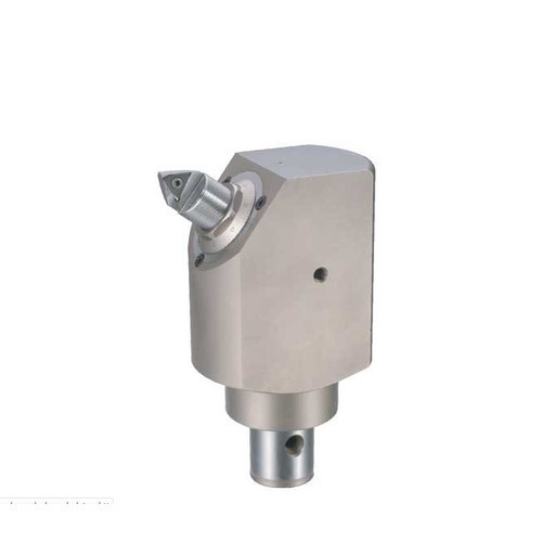 Micro Boring Cartridges Head Manufacturer From Pune