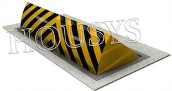 Housys Automatic Road Blocker