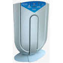 Intelligent Air Purifier with Carbon HEPA Filter Ionizer UV