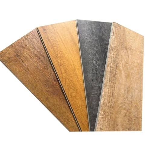 Wholesaler Of Pvc Laminate Amp Thick Plywood By Gautam Ply