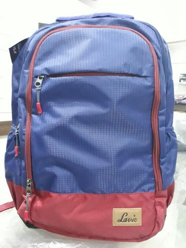 59635fa4d677 Pritam Bag House - Wholesale Sellers of Trolly Bag   Bag Pack from ...