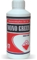 Monogreen 36 SL Agricultural Pesticides
