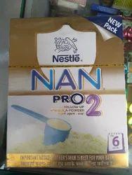 Nan Pro2