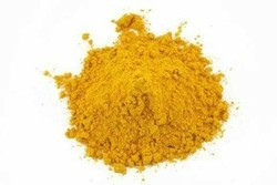 Polished Maharashtra (sangli) Turmeric Powder, for Cooking Spice, Packaging Type: Loose Packing