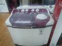 LG Washing Machine Wind Jet Dry