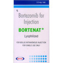 Bortenat 3.5mg Injection