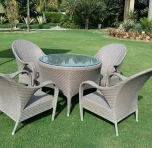 Image Garden Furniture