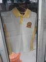 School Uniform T Shirt