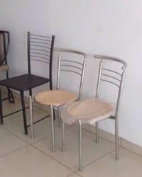 Steel Furniture