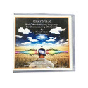 Spiritual CD