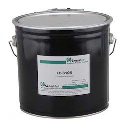 IT-3105	 Lithium Complex Moly Grease