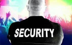 Corporate Restaurant Security