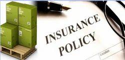 Transport Insurance Services