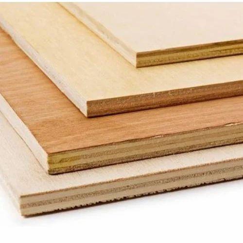 12 Mm Plywood Sheet At Rs 56 Square Feet Timber Plywood Plywood Plate Ply Wood Ply Sheet Timber Ply Sri Laxmi Plywoods Nizamabad Id 13597648191