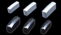Tungsten Carbide Drill Steel Inserts