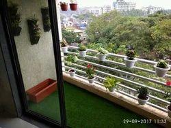 Balcony Garden and Balcony Garden Wholesale Supplier Dream Garden