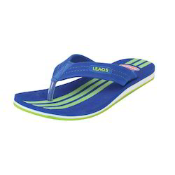 Men's Aqualite Leads V Shape Slipper