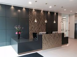 office interior designing. Office Interior Designing F