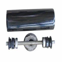 Conveyor Parallel Roller