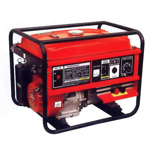 electric generators. 5 KVA To 625 Portable Electric Generators, 380 V Generators IndiaMART