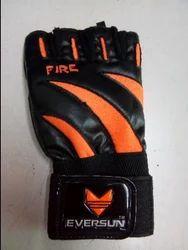 Sport Hand Gloves