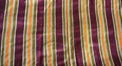 Bed Sheet Fabric
