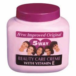 Private Label Welcomed Dark Spot Remover Cream