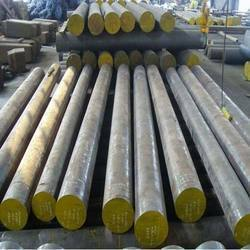 Cold Work Tool Steel for Sugar Factory