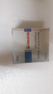 Glimipride 2 mg  Pioglitazone 15 mg Metformin 500 mg