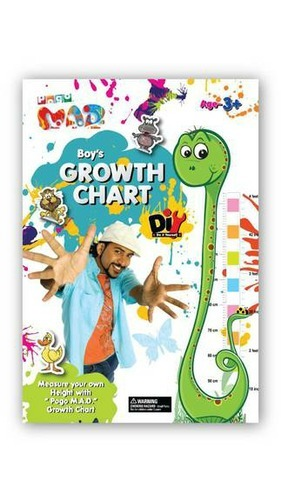 Paper Growth Chart Rs 65 Piece Ad Marketing Id 12519637355