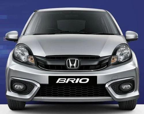 Read More New Biro Car