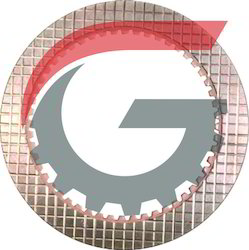 Friction Plate Godrej 3 Ton