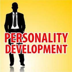Personality Development Classes
