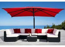outdoor garden sofa - Garden Furniture Delhi