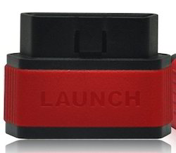 Launch X431 V Bluetooth