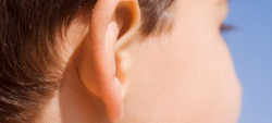 One Sided Hearing Loss Treatment Service