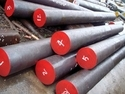 K105 Tool Steels Rounds Bars