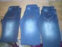 Dovy Jeans