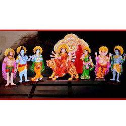 All Devi Dev