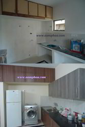 Kitchen Interior Decorator''s