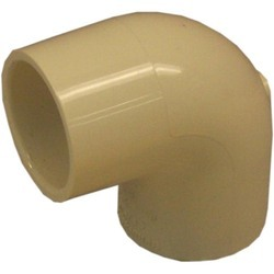 3/4 inch 45 Degree CPVC Elbow, Agriculture